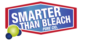 Smarter_Than_Bleach